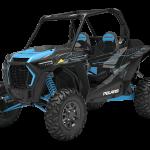 rzr walker evens צבע 1 מתוך 2 כחול שחור