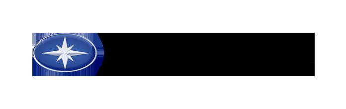 לוגו מקורי פולריס