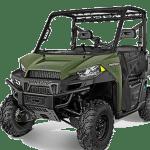 ranger-diesel-1000.png
