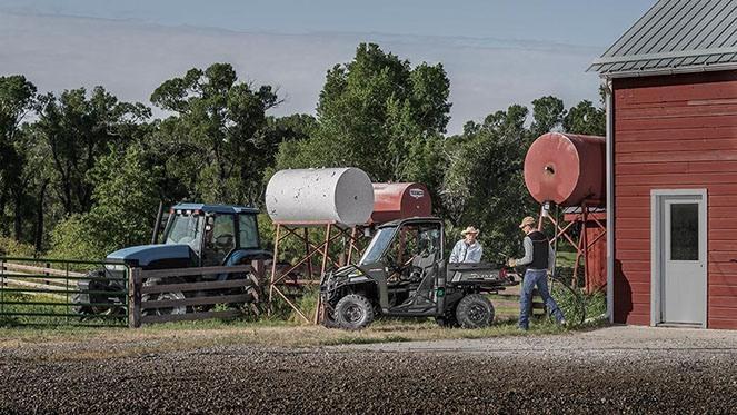 ranger-diesel-media-1.jpg